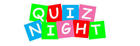 Table Quiz - Date for the Diary -- news item graphic